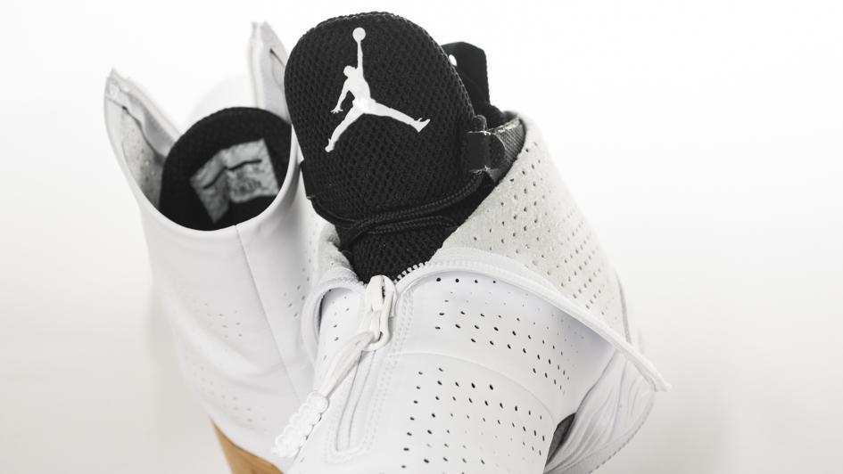 Site Sneaker La Syn Jordan Xx8 Bamboo Le Air De MVUpzGqS