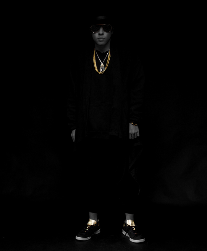 adidas stan smith noire