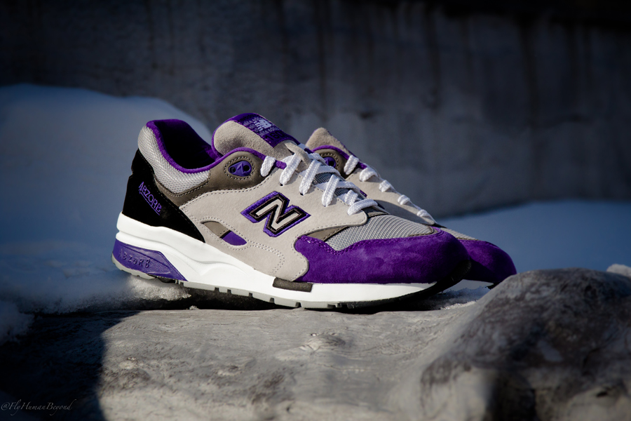 new balance 1600 cheap