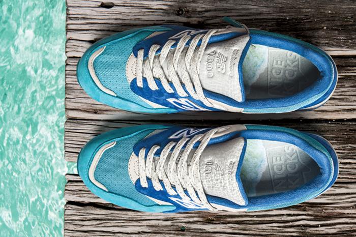 nice-kicks-new-balance-1600-grand-anse-3