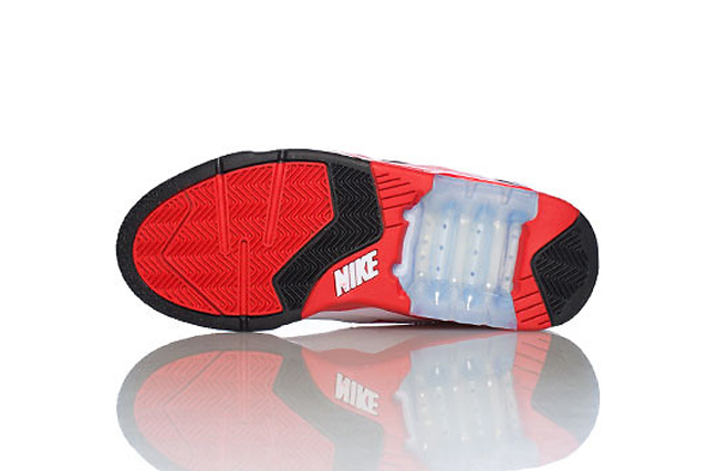 nike-air-force-180-raging-red-2