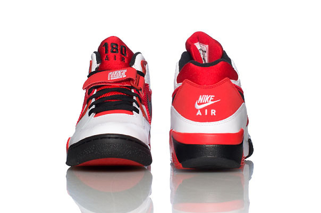 nike-air-force-180-raging-red-3