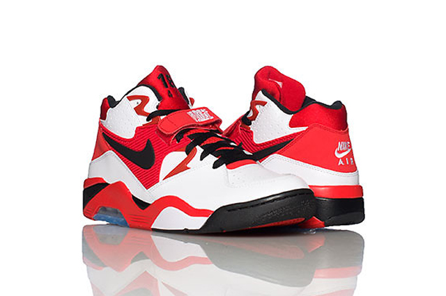 nike-air-force-180-raging-red-4