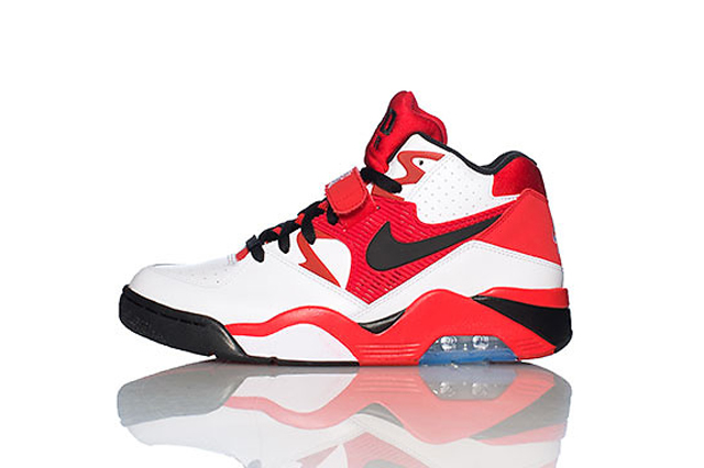 nike-air-force-180-raging-red