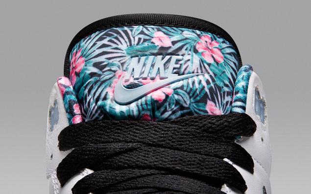 1 La Site Sneaker Trainer Le Bowl De Nike Air Pro VpUzSM