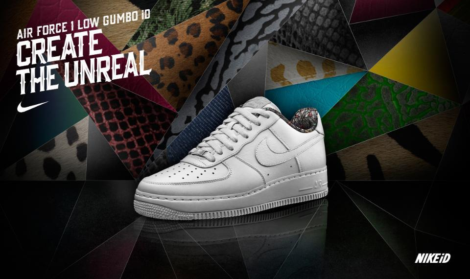 nikeid-air-force-1-low-gumbo-option