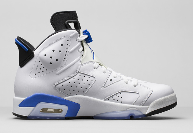 air-jordan-6-retro-sport-blue-7