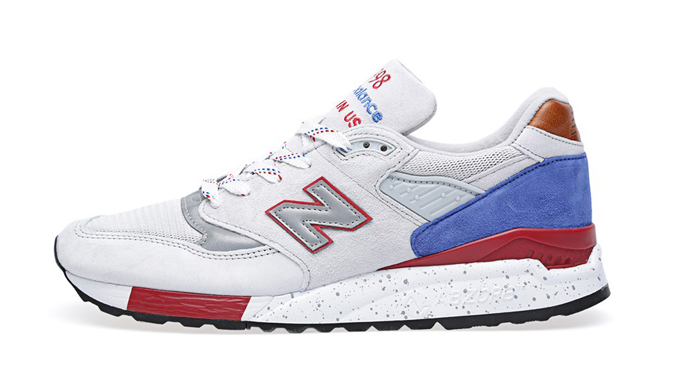 new-balance-998-made-in-usa-cement-red