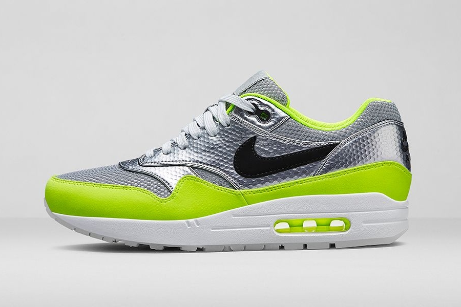 ... Prix: 140€ (Acheter sur Nike.com)