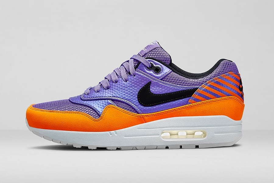 best website d0d75 ccb3e nike-air-max-1-fb-mercurial-pack-05