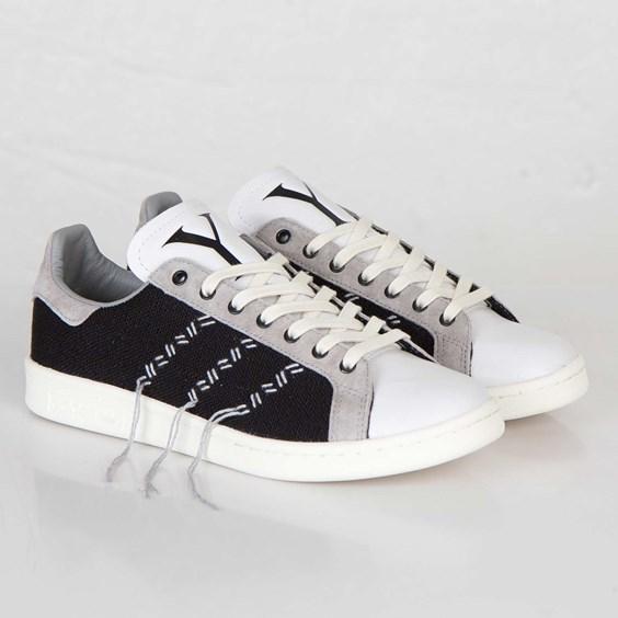 2ca8fe6ca adidas stan smith yamamoto off 60% - www.letertre-geometres.com