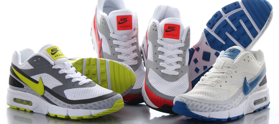 Nike Air Classic BW Breathe Breathe Breathe Eté 2014 Le Site de la Chaussures 477751