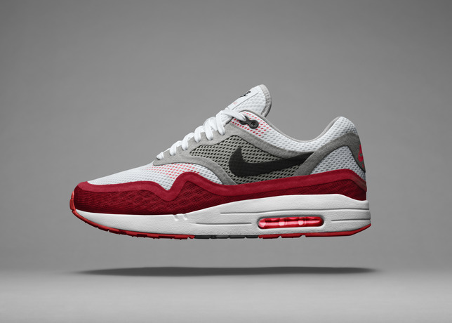 Nike Air Max Breathe Collection Le Site de la Sneaker