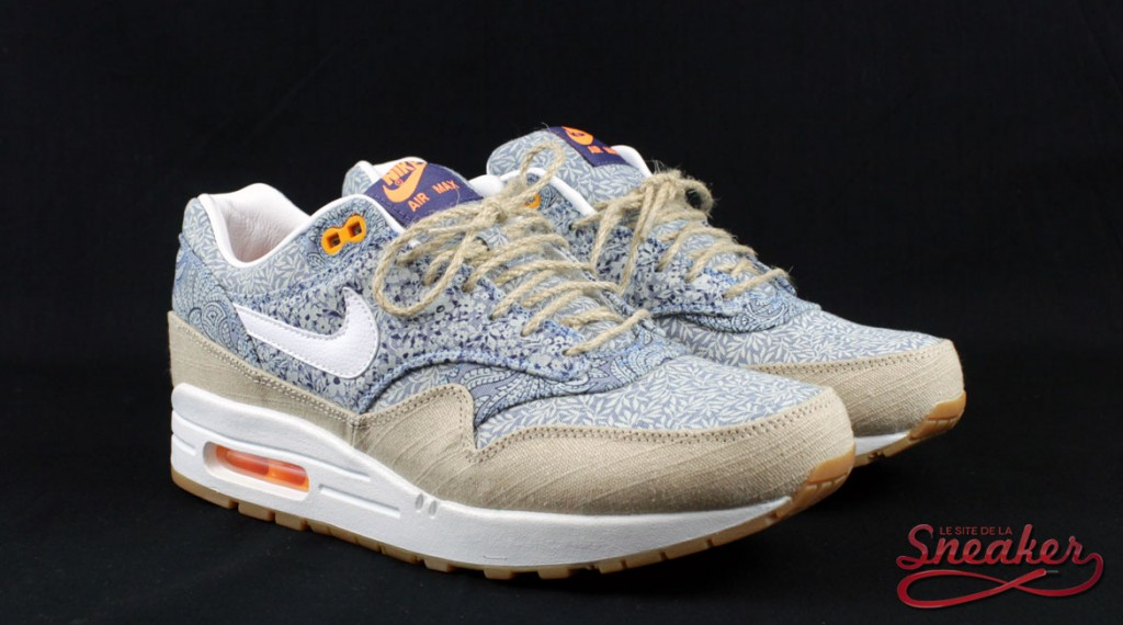 air max 1 liberty london pas cher