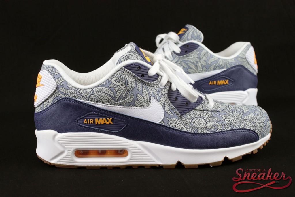 nike air max 90 2014 original