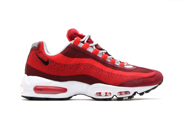 where to buy air max 95 rouge jacquard e69c5 d81f7