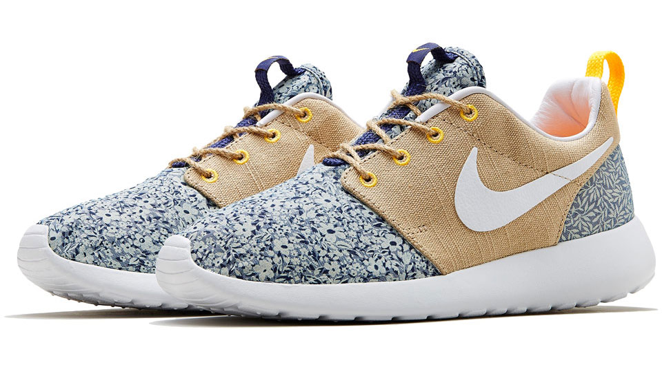 Run Vente Femme Nike Pour Chaussures Roshe Baskets Liberty achat TIq55RUxwY