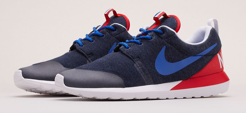 nike-roshe-run-nm-france-2