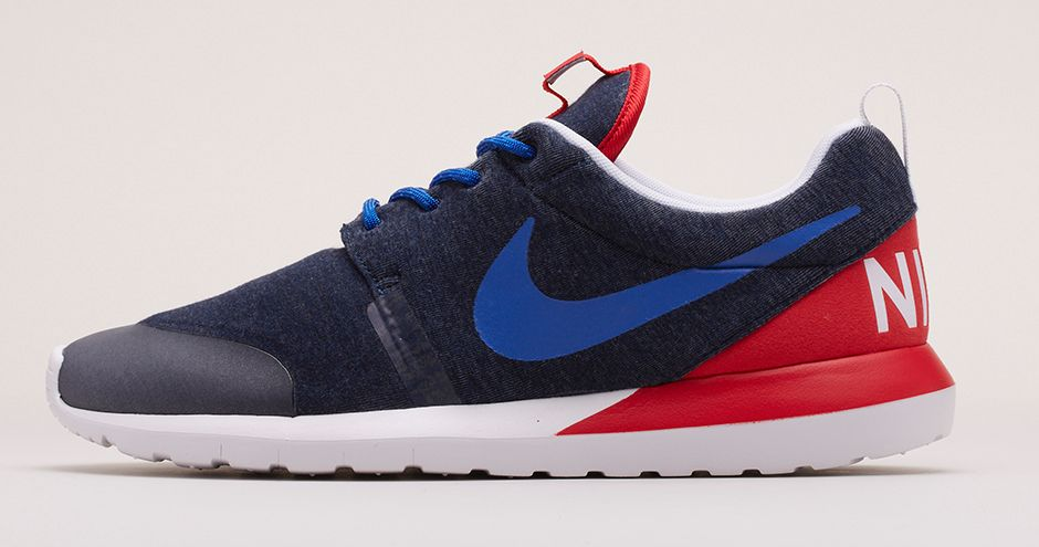 nike roshe run france for sale