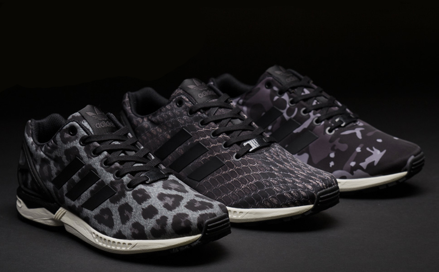 sneakersnstuff-adidas-zx-flux-pattern-pack