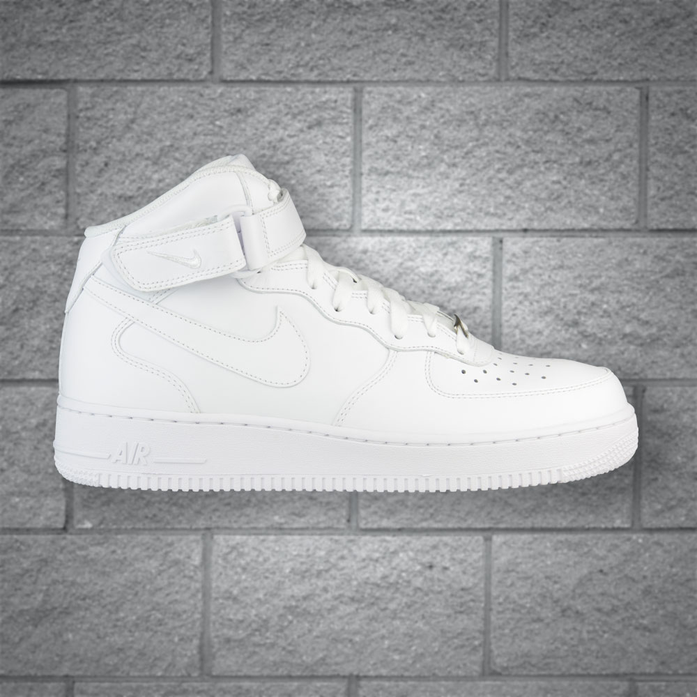 air force one femme foot locker