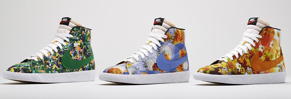 nike-blazer-floral-pack