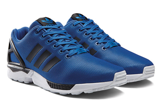 adidas-originals-zx-flux-base-tone-blue