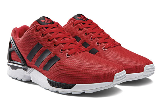 adidas-originals-zx-flux-base-tone-red