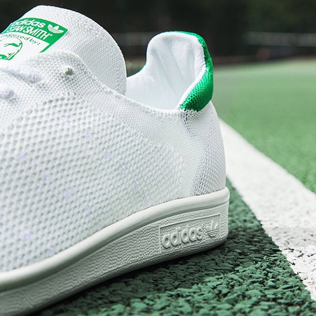 nouvelle collection adidas stan smith
