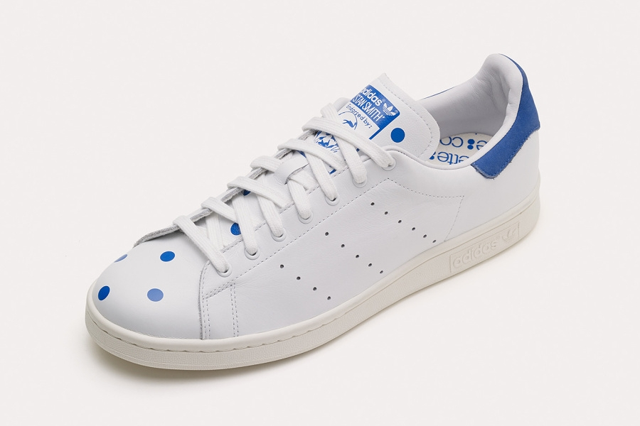 stan smith homme edition