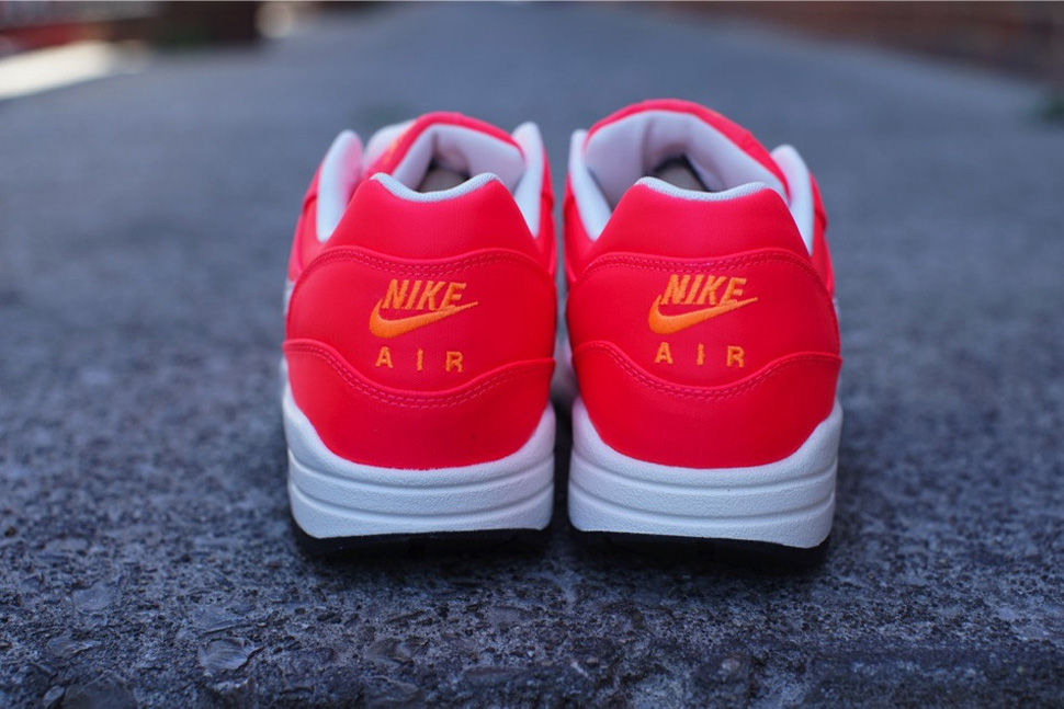 énorme réduction 085aa b36d0 Nike Air Max 1 Mercurial