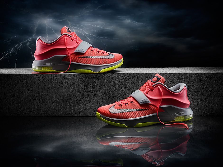 low priced ce9a0 afc1e nike-kd-7-vii-35000-degrees