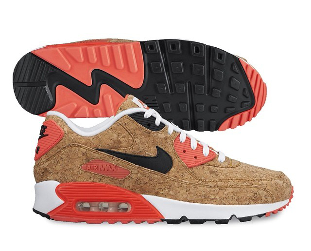 nikeid-air-max-90-id-cork-option