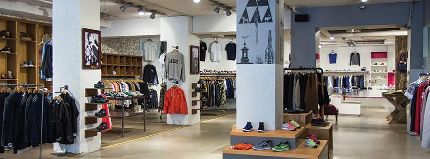 sneakersnstuff-shop