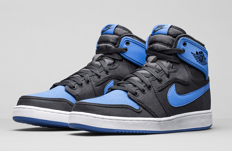 air-jordan-1-retro-ko-sport-blue