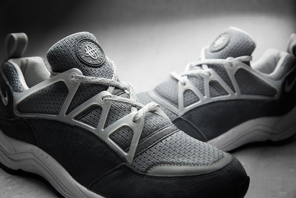 footpatrol-nike-air-huarache-light-concrete-10