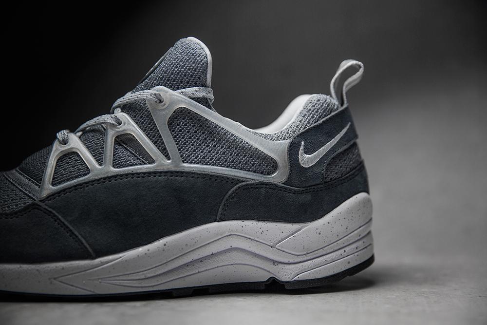footpatrol,nike,air,huarache,light,concrete,6