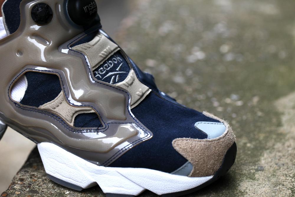 84d5f002e682 Acheter chaussure reebok gonflable