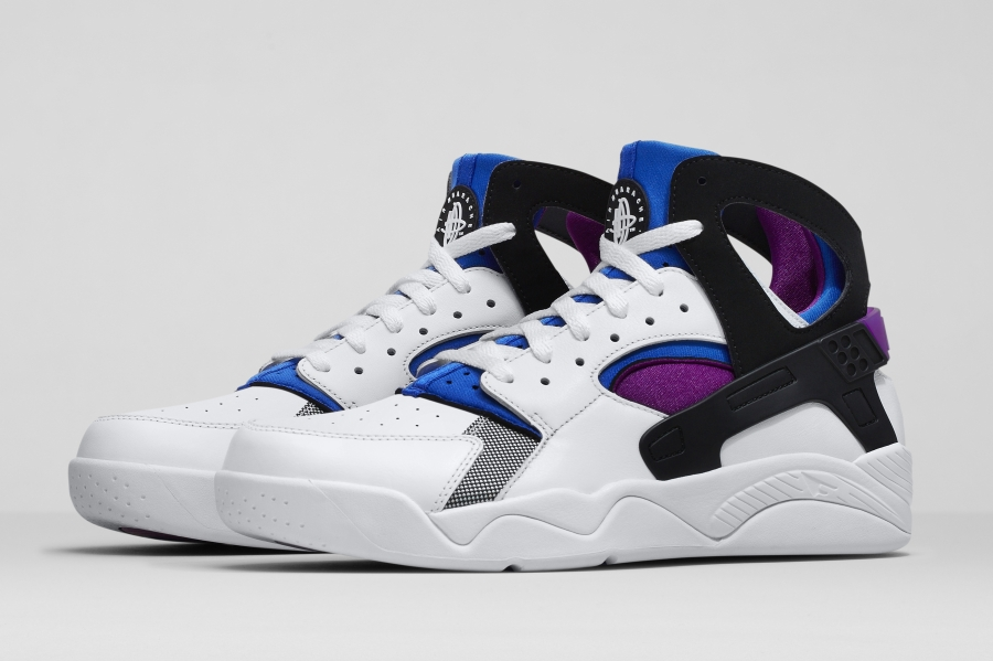 chaussures nike air flight huarache