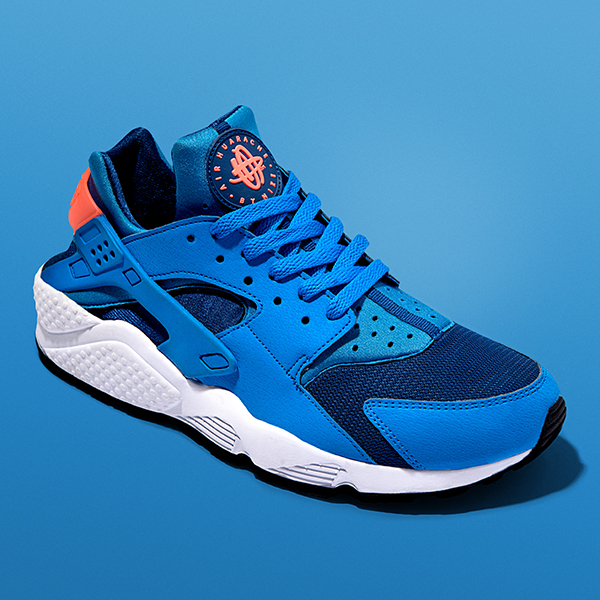 nike-air-huarache-gym-blue-bright-mango-2