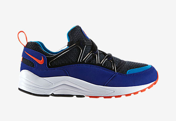 nike,air,huarache,light,og,ultramarine,306127,480