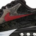 La Max De Croc Snake Site Le Options 90 Air Premium Id Nike amp; 7Pqf4Bwf