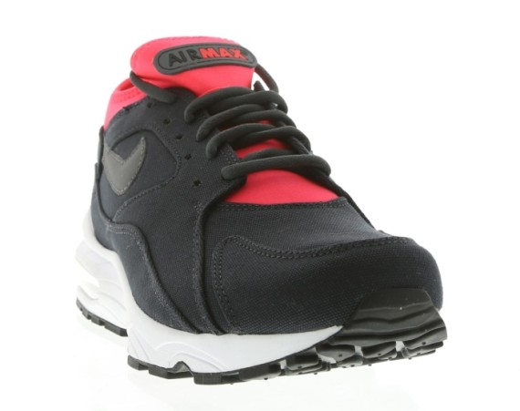 size 40 7bde3 0b838 Nike Air Max 93 - Exclusivités Foot Locker - Le Site de la Sneaker