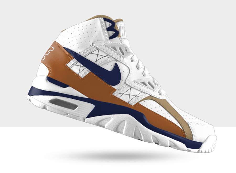 High Id Le Nike Trainer Disponible De Sc La Sneaker Site Air WrCxQdBeo