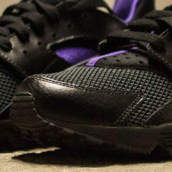 45fe8c1fa328d Nike Air Huarache Archives - Page 13 sur 19 - Le Site de la Sneaker