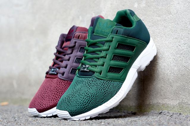 adidas zx flux 2.0
