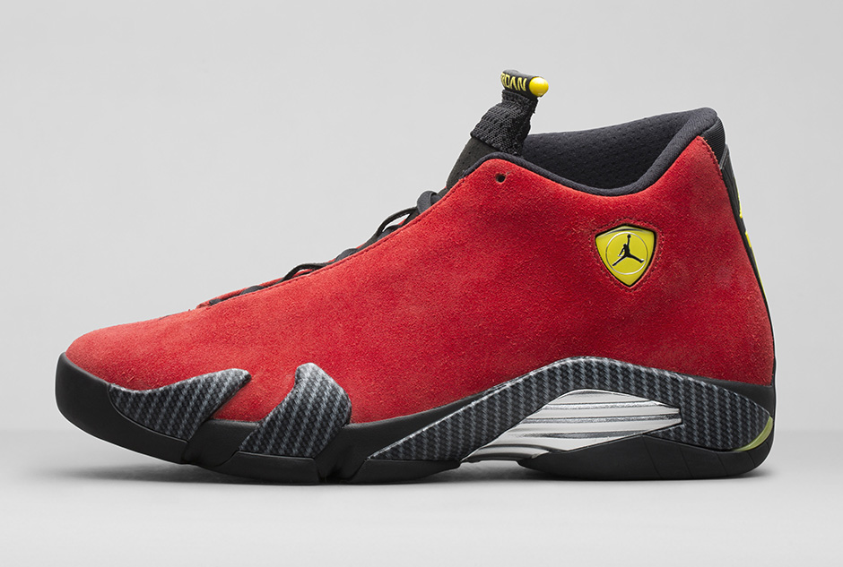 air-jordan-14-xiv-retro-ferrari