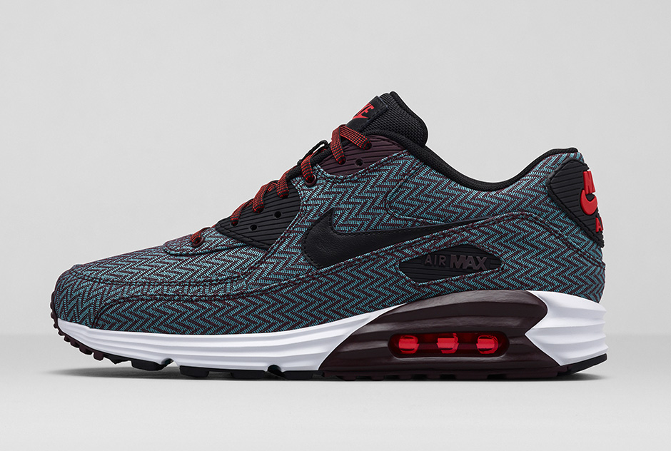 Nike Air Max Lunar90 Suit And Tie Collection Le Site de la Basket