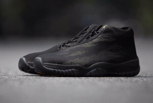 future jordan sneakers