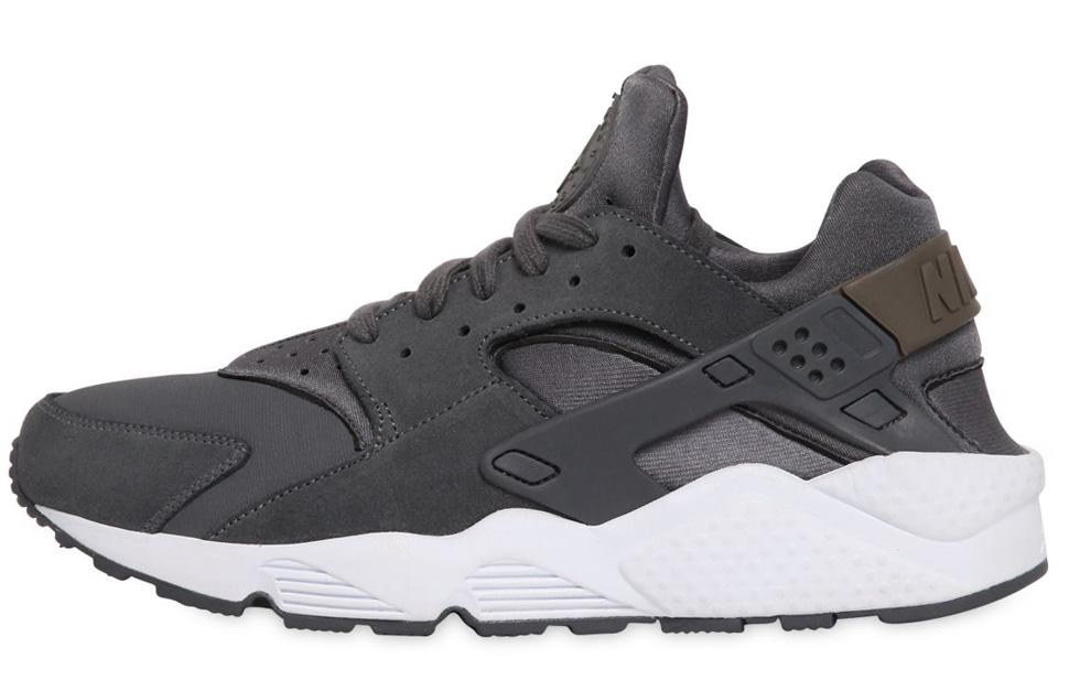 "separation shoes 2f46c ec618 Nike SB Zoom Omar Salazar ""Night Fall"" - Le Site de la Sneaker"